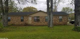 Single Family for rent in 8 Sharon Cove, Cabot, AR, 72023