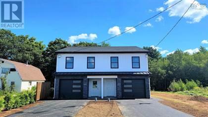 Single Family for sale in 17 Turner Drive, New Minas, Nova Scotia, B4N3G3