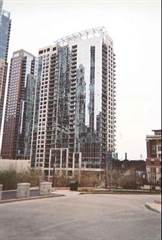 Condo for sale in 201 North Westshore Drive 1408, Chicago, IL, 60601