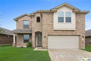 Single Family for sale in 5822 Stanford, Temple, TX, 76502