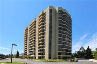 Condo for rent in 900 Wilson Rd N 1303, Oshawa, Ontario
