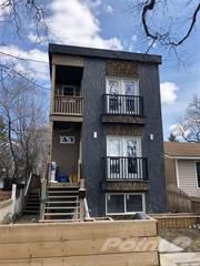 Residential Property for sale in 818 K AVENUE S, Saskatoon, Saskatchewan, S7M 2E8
