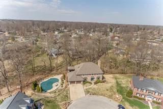 Single Family for sale in 5 Raintree Woods, Belleville, IL, 62223