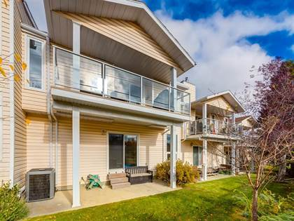 Single Family for sale in 127 Prominence Heights SW, Calgary, Alberta, T3H2Z6