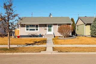 Single Family for sale in 11932 141 ST NW, Edmonton, Alberta, T5L2E9