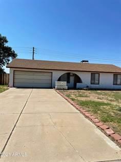 Propiedad residencial en venta en 8635 W MONTEROSA Street, Phoenix, AZ, 85037