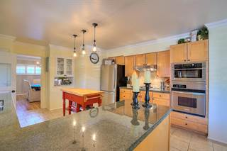 Single Family for sale in 714 Valverde Drive SE, Albuquerque, NM, 87108