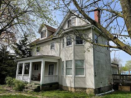 Residential Property for sale in 2089 Lockbourne Road, Columbus, OH, 43207