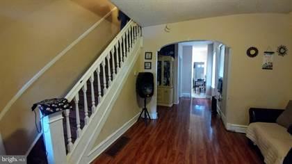 Residential Property for sale in 4430 N 16TH STREET, Philadelphia, PA, 19140