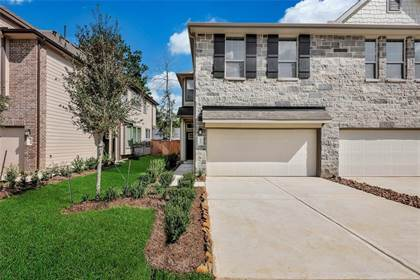 Residential Property for rent in 140 Axlewood Court, Montgomery, TX, 77316