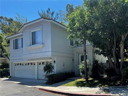 Residential Property for rent in 1920 Tanglewood Drive, West Covina, CA, 91791