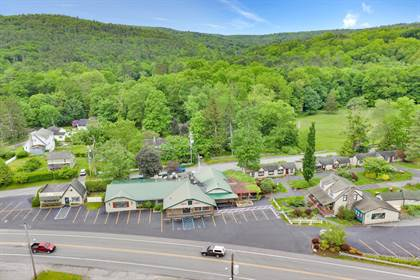 Commercial for sale in 108 US-6, Milford, PA, 18337