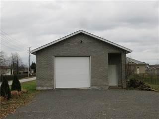 Single Family for rent in 1 -KALAR Road, Niagara Falls, Ontario, L2H1S8