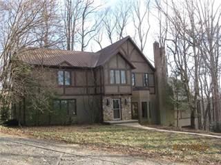 Single Family for sale in 1050 Prestwood Drive SE, Lenoir, NC, 28645