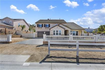 Residential Property for sale in 150 Breeders Cup Place, Norco, CA, 92860