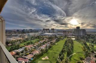 Condo for sale in 3111 BEL AIR Drive 28G, Las Vegas, NV, 89109