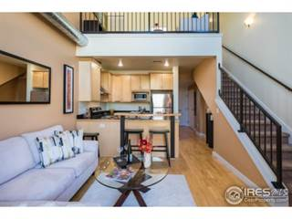 Townhouse for sale in 4645 Broadway St C3, Boulder, CO, 80304