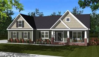 Single Family for sale in Lot 1 Seaboard Road, Virginia Beach, VA, 23456