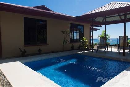 Residential Property for sale in 2-Bedroom With A Breathtaking Ocean View Uvita , Uvita, Puntarenas