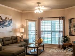 Apartment for rent in Escalante, San Antonio, TX, 78248