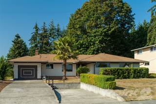 Single Family for sale in 2303 5th Street , Everett, WA, 98201