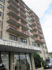 Apartment for sale in 1000 Clove Road 2h, Staten Island, NY, 10301