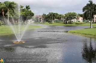 Condo for sale in 12178 Saint Andrews Pl 111, Miramar, FL, 33025