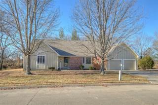 Single Family for sale in 815 Elmwood Lane, Pittsburg, KS, 66762