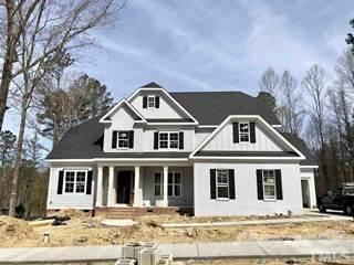 Single Family for sale in 3526 Estates Edge Drive, New Hill, NC, 27562