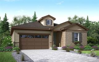 Single Family for sale in 7233 S Scottsburg Way, Aurora, CO, 80016