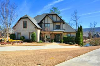Residential Property for sale in 2000 Bluestone Circle, Highland Lakes, AL, 35242