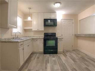 Single Family for sale in 9302 Briggs Street, Dallas, TX, 75227