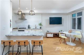 Condo for sale in 500 Richmond St West, Toronto, Ontario