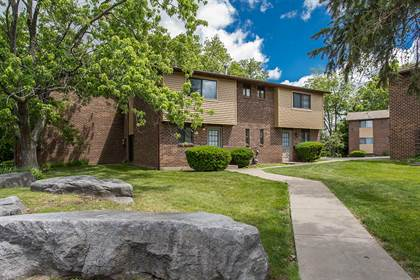 Apartment for rent in 5111 Ball Rd, Onondaga, NY, 13215