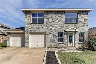 Single Family for sale in 8516 Shallow Creek Drive, Fort Worth, TX, 76179