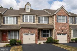 Photo of 945 DUTCH DRIVE, Norristown, PA