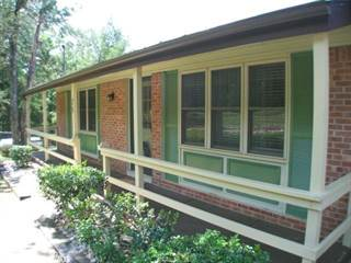 Single Family for sale in 75 Saratoga Drive, Cherokee Village, AR, 72529