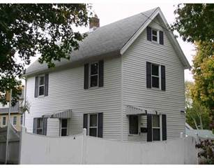 Single Family for sale in 45 Beecher place, Newton, MA, 02459