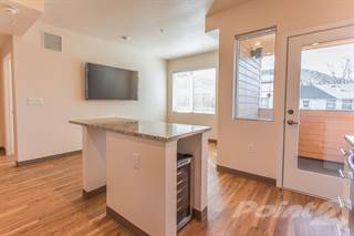 Apartment for rent in 1005 14th Street - 201-2, Boulder, CO, 80302