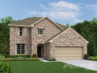 Single Family for sale in 8205 Waterford Tree, San Antonio, TX, 78254
