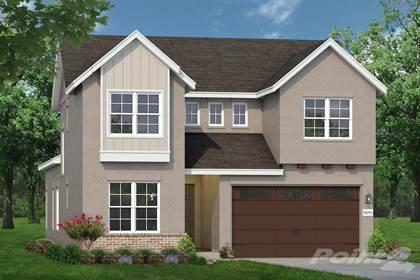 Singlefamily for sale in 601 C-Bar Ranch Trail, Cedar Park, TX, 78613