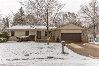 Single Family for sale in 7365 NORTHDALE Drive, Hamburg, MI, 48116