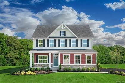 Residential Property for sale in 13800  Marsham Rd, Chester, VA, 23836