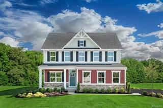 Single Family for sale in 5002  Galatea Pl, Chester, VA, 23838