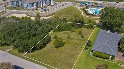 Lots And Land for sale in 8607 Karling DR, Austin, TX, 78724