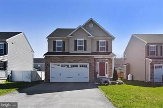 Single Family for sale in 135 PINEVIEW AVENUE, Severna Park, MD, 21146