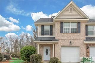 Single Family for sale in 12 Weslyn Park Drive, Savannah, GA, 31419