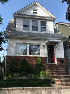 Residential Property for sale in 51 Homestead Ave, Staten Island, NY, 10302