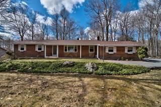 Pocono Farms Real Estate Homes For Sale In Pocono Farms Pa
