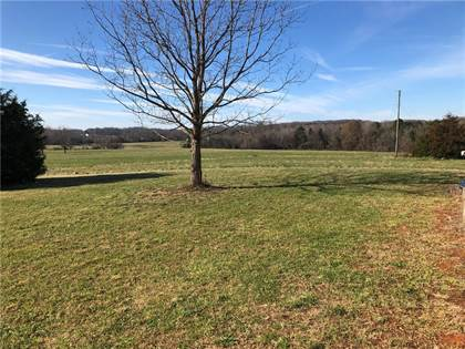 Lots And Land for sale in 6351 Snow Camp Road, Snow Camp, NC, 27349